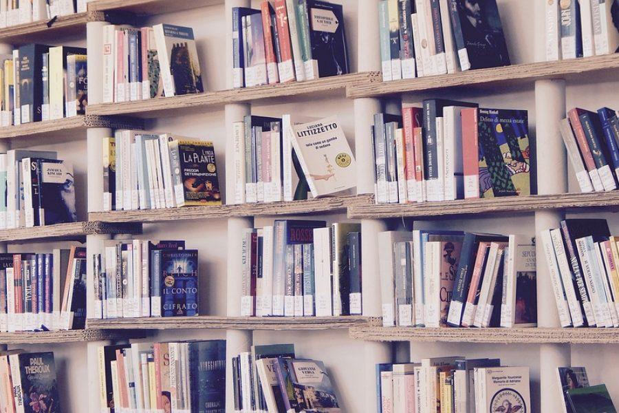 Wie finde ich einen Verlag? Teil 2: Verlage direkt kontaktieren