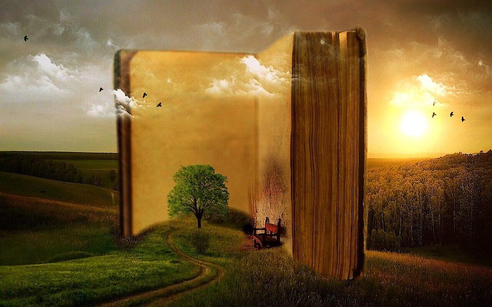 Wie finde ich einen Verlag? Möglichkeiten und Stolpersteine auf dem Weg zur Veröffentlichung