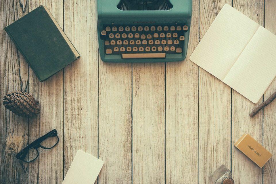 Wie finde ich einen Verlag? Teil 3: Literaturagenturen