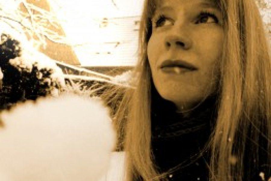 Interviewreihe: Umgang mit Manuskripten – Teil II