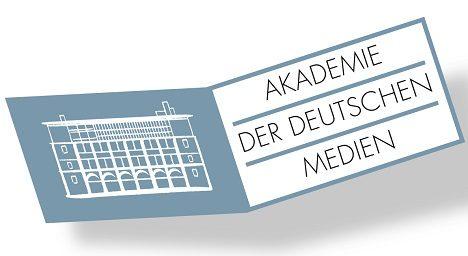"""Erfahrungsbericht: Seminar """"Übersetzungen zielsicher redigieren"""" bei der Akademie der Deutschen Medien"""