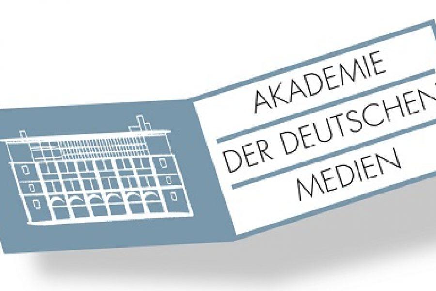 """Erfahrungsbericht Seminar """"Freies Lektorat II – Kunden finden und binden"""""""