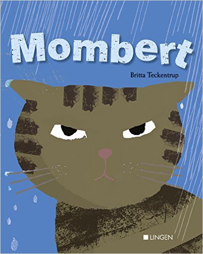 Kinderbuch Mombert_Cover