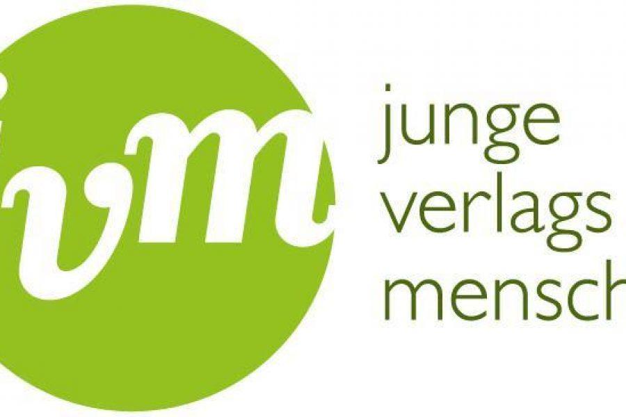 Branchennetzwerk Junge Verlagsmenschen e.V.