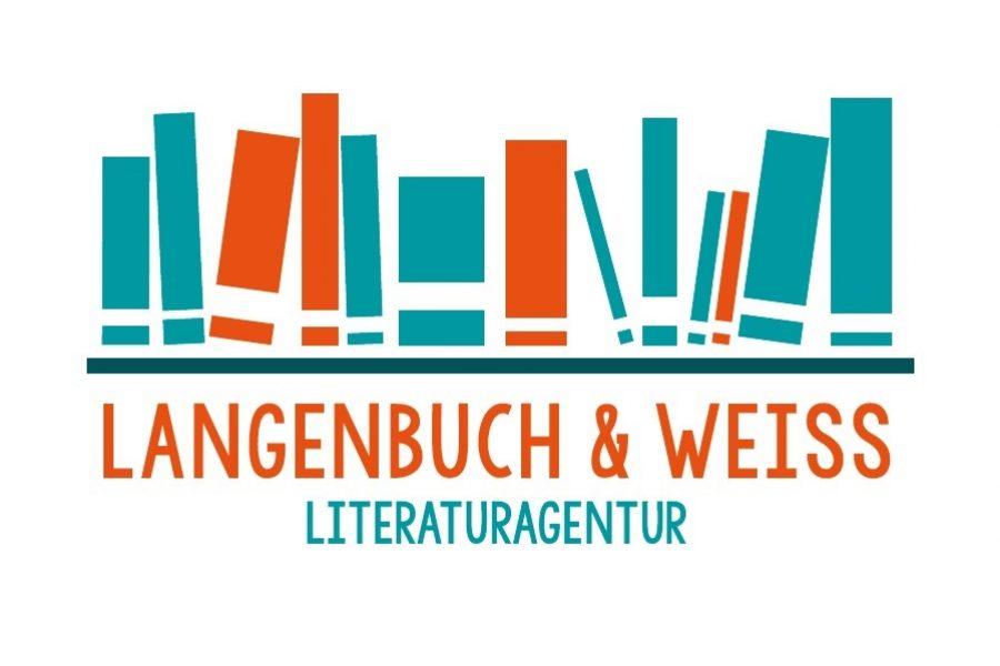 Interview mit Literaturagentin Gesa Weiß