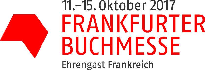 Die Frankfurter Buchmesse steht vor der Tür