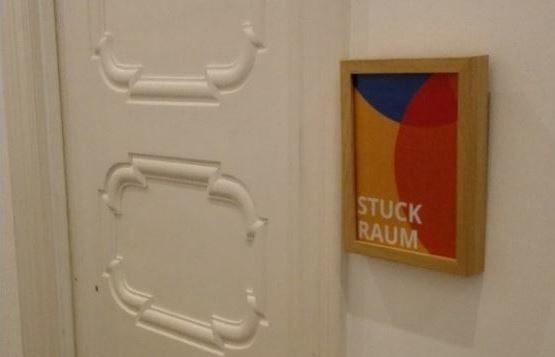 #Lektorenalltag: Fortbildung in Berlin