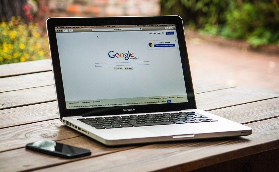 #Lektorenalltag: Die verrücktesten Internetrecherchen