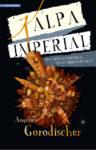 Kalpa Imperial von Angelica Gorodischer