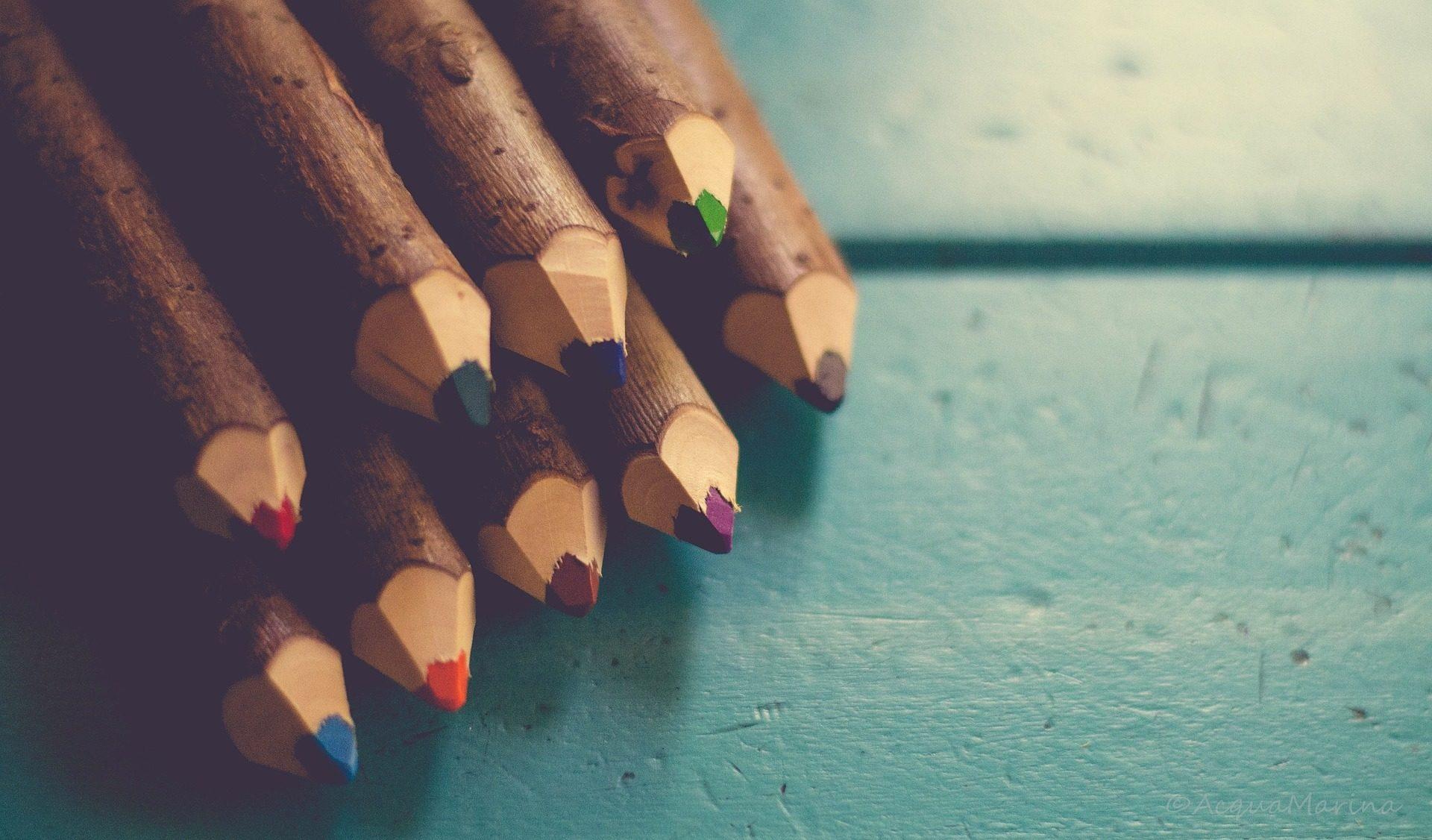 Schreibtipp: Wie werden Nebencharaktere lebendig?