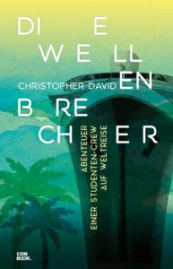 Christopher David: Wellenbrecher
